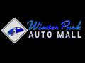 Winter Park Auto Mall