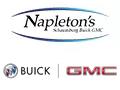 Napleton's Schaumburg Buick GMC