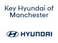 Key Hyundai of Manchester
