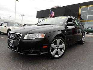New And Used Audi Wagons For Sale In New Jersey NJ GetAutocom - Audi dealers in south jersey