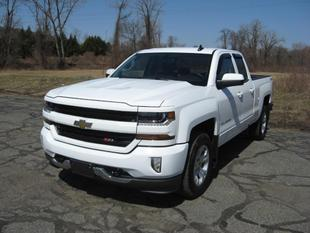 Used Trucks For Sale In Ma >> New And Used Trucks For Sale In Massachusetts Ma Getauto Com