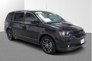 rhinelander chrysler dodge jeep ram car and truck dealer in rhinelander wisconsin getauto com getauto com