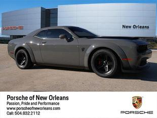 porsche of new orleans - car and truck dealer in metairie, louisiana