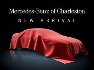 2021 Mercedes-Benz GLB 250