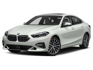 2021 BMW 228 Gran Coupe