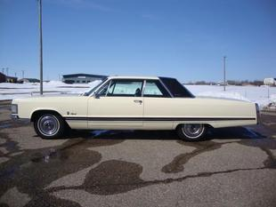 New and Used Cars for sale in South Dakota (SD) | GetAuto com