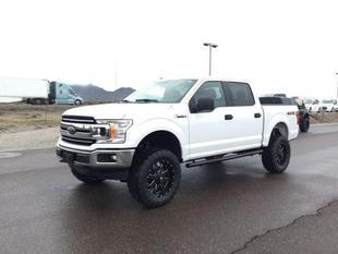 Jones Ford Buckeye >> Jones Ford Buckeye Car And Truck Dealer In Buckeye Arizona