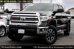 new and used toyota tundras for sale in tustin california ca getauto com getauto com