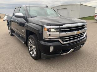 Trucks For Sale In Wi >> New And Used Trucks For Sale In Wisconsin Wi Getauto Com