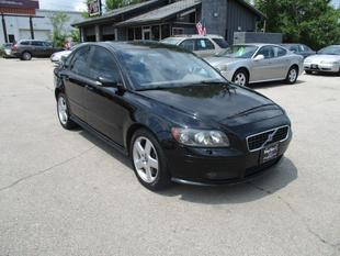 Volvos For Sale >> New And Used Volvos For Sale In Iowa Ia Getauto Com
