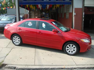 Toyota Camry 2009 for Sale in Bronx, NY