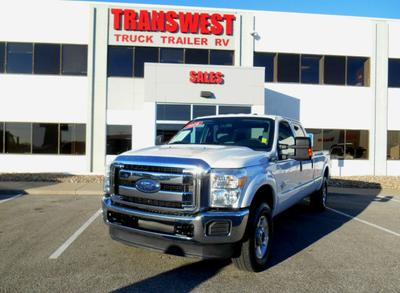Ford F-250 2016 for Sale in Belton, MO
