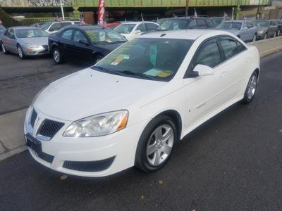 Pontiac G6 2009 for Sale in Albany, NY