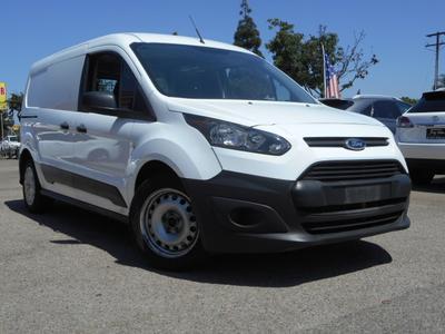 2014 Ford Transit Connect XL for sale VIN: NM0LS7E79E1151018