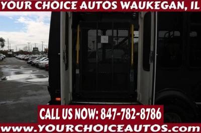 01310c3bb4 Ford E350 Super Dutys for Sale in Grayslake IL
