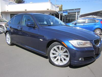 BMW 328 2011 for Sale in Sacramento, CA