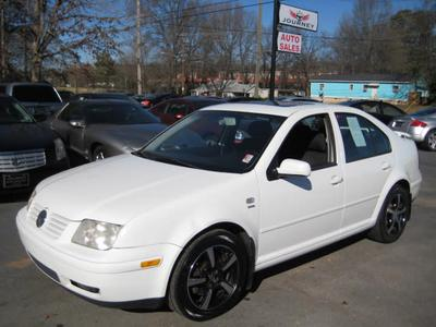 Charlotte Nc Cars For Sale Under 5 000 Auto Com