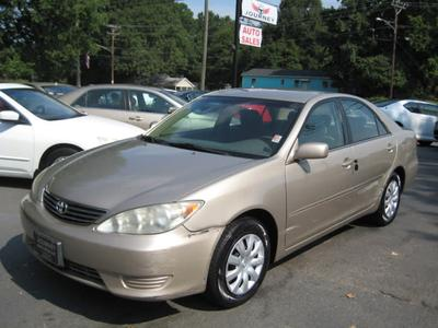 2009 Toyota Camry XLE for sale VIN: 4T1BE46KX9U329106