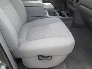 Dodge Ram 2500 2008 for Sale in Phoenix, AZ
