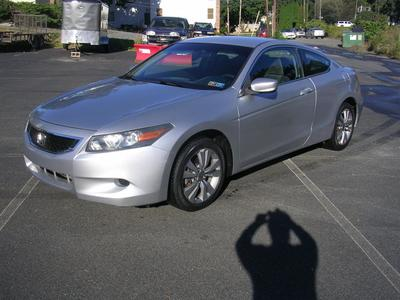 2008 Honda Accord LX-S for sale VIN: 1HGCS12388A019066