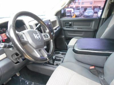 Dodge Ram 2500 2011 for Sale in Houston, TX