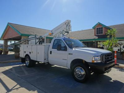 Ford F-350 2002 for Sale in Houston, TX