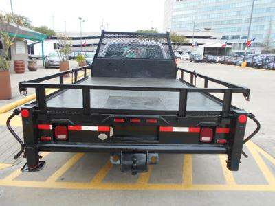 Ford F-450 2011 for Sale in Houston, TX