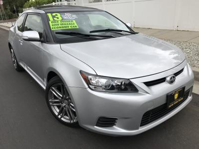 Scion tC 2013 for Sale in North Hollywood, CA