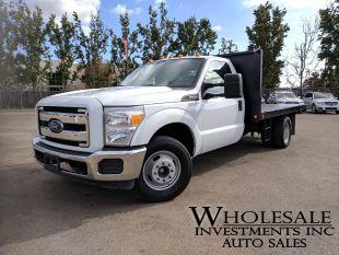 Used 2015 Ford Trucks for Sale in Los Angeles, CA Page 4