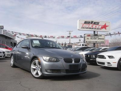 Cars For Sale El Paso >> Bmws For Sale In El Paso Tx Auto Com