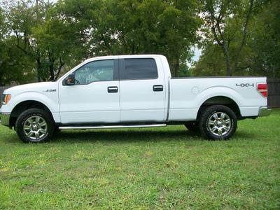 Ford F-150 2010 for Sale in Wylie, TX