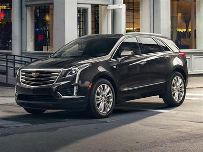 New And Used Cars For Sale At Diamond Chevrolet Buick GMC Cadillac - Diamond chevrolet used cars