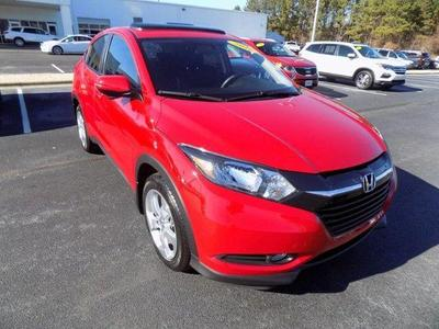 Find Used Cars for Sale in Roanoke Rapids, North Carolina ...