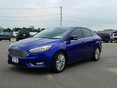 Cars For Sale By Owner Kearney Ne