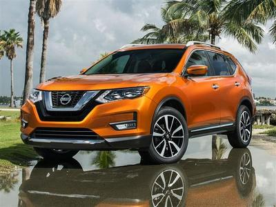 Used Cars For Sale At Rosen Nissan Of Madison In WI