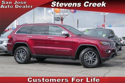 Stevens Creek Jeep >> Stevens Creek Jeep 2019 2020 New Car Release Date