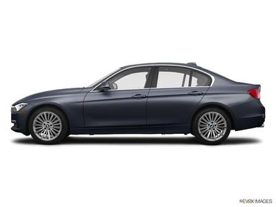 2015 BMW 328 i xDrive for sale VIN: WBA3B5C52FF962816
