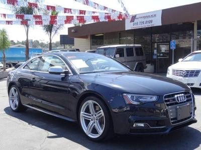 New and Used Cars For Sale at Auto Maxx of San Diego in Spring