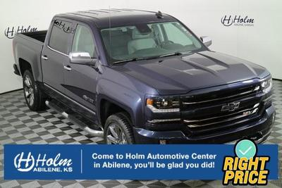 New And Used Cars For Sale At Holm Automotive Center In Abilene - Holm chevrolet