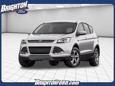 2016 ford escapes for sale in fenton mi auto com rh auto com
