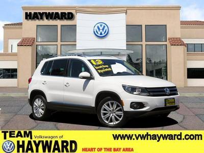 56c2b29d6876a991513a90cbf86 2013 volkswagen tiguan reliability consumer reports  at bakdesigns.co