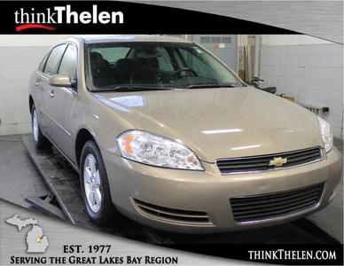 Used Cars For Sale at Thelen Chrysler Jeep Dodge Ram Kia in Bay