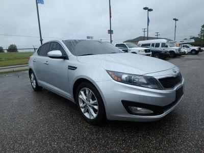 Used Kia Optima >> New And Used Kia Optima In Memphis Tn Auto Com