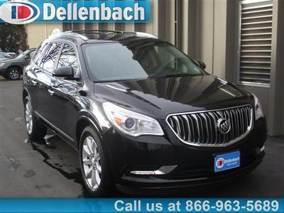 new and used buick enclave in greeley co auto com