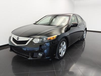New And Used Acura In Fort Lauderdale FL Autocom - Acura of fort lauderdale