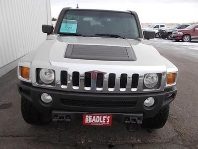 Hummer H For Sale In Bowdle South Dakota - Chrysler hummer