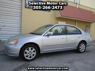Used Cars For Sale at Selective Motor Cars in Miami FL  Autocom