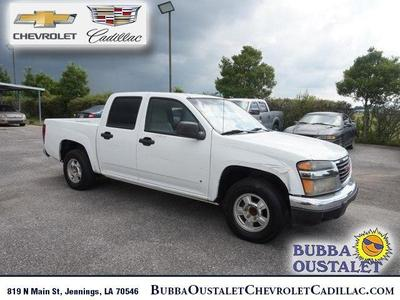 Cars For Sale At Bubba Oustalet Chevrolet Cadillac In