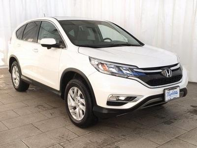 New and Used Cars For Sale at Napleton River Oaks Honda in Lansing