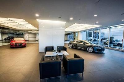 Audi A For Sale In Chicago Illinois GetAutocom - Audi dealers illinois